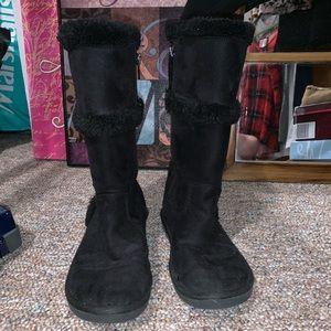 Michael Kors Shoes - Michael Kor's Children's Boots